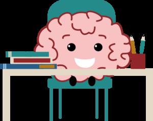 Metakognition – die Zentrale des Lernens