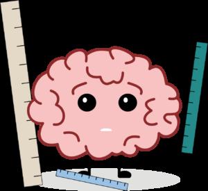 Bezugsnormen und ihre Auswirkungen auf die Lerner