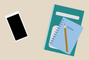 Alles unter Kontrolle – wie Selbstkontrolle das Lernen beeinflusst