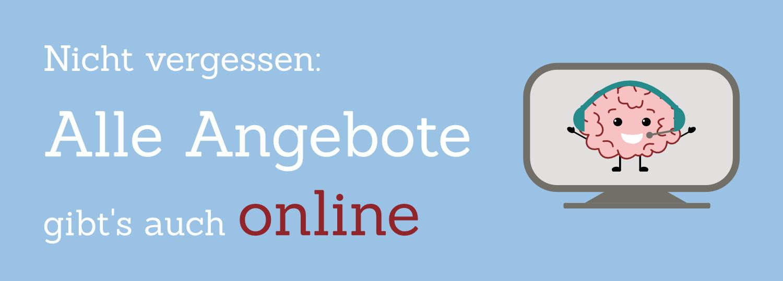 Angebote_online