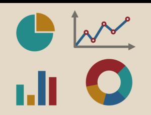 Read more about the article Den Umgang mit Daten lernen: Datenkompetenz