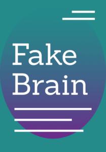 Read more about the article Buchtipp: Fake Brain – Warum unser Gehirn uns Streiche spielt und wie wir es überlisten können – Die neusten Erkenntnisse aus der Neurowissenschaft